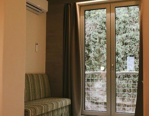 Hotel La Romantica - фото 16