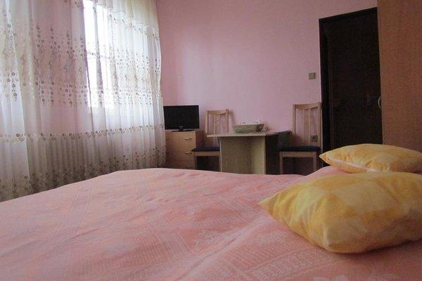 Hotel Venec - фото 1
