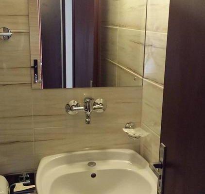 Hotel Venec - фото 16