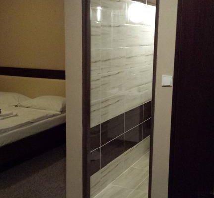 Hotel Venec - фото 6