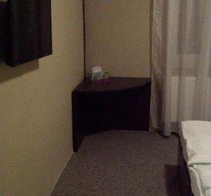 Hotel Venec - фото 8