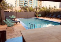 Отзывы Down Under Hostels by the beach, 3 звезды