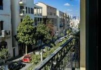 Отзывы Luxury Jaffa apartment
