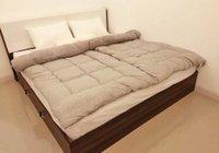 Отзывы Art Hotel Hua Lamphong, 3 звезды