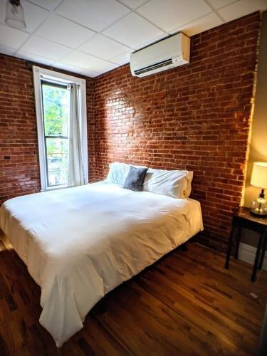 Photo of Hotel Crittenden