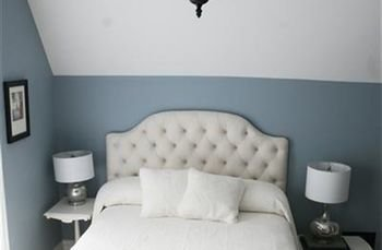 Photo of Litengard Bed and Breakfast