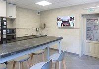 Отзывы Hostel Art