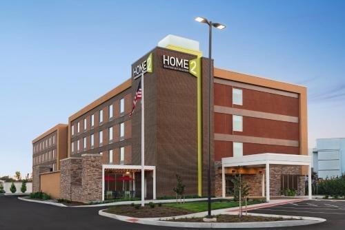 Photo of Home2 Suites By Hilton Lancaster