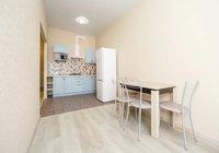 Отзывы Apartments on Lenina 172B