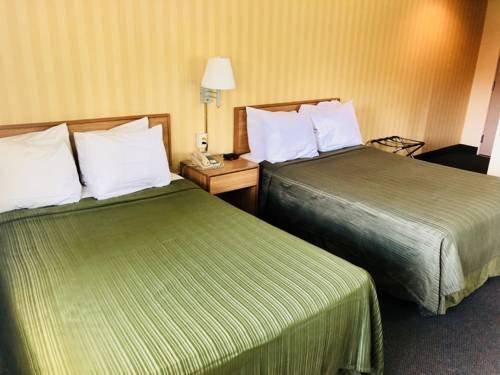 Photo of Hampton Inn (not a Hilton Affiliate) Camp Hill - Harrisburg SW
