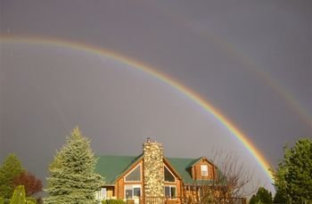 Photo of Elkhorn Bed and Breakfast