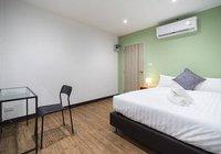 Отзывы Resort V — MRT Huai Kwang, 3 звезды