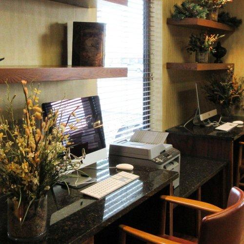 Photo of Astoria Hotel & Suites Minot