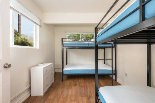 Photo of Central Maui Hostel