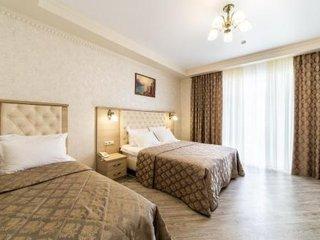 Фото отеля Hotel Silvia