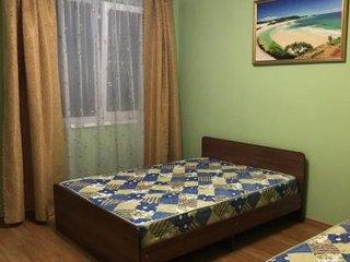 Фото отеля Guesthouse Tigranakert
