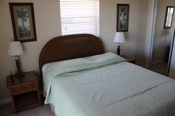 Photo of The Canal Breeze at Coconut Villas - Two Bedroom Condo