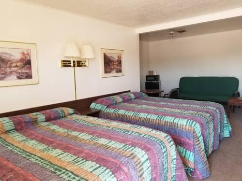 Photo of Motel Grand