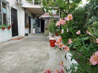 Фото отеля Sariya