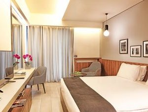 Le Pave Residences Broumana Lebanon