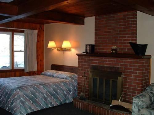 Photo of Kootenai Valley Motel