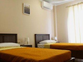 Фото отеля Black Sea Guesthouse
