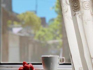 Фото отеля Уютный дом в центре Сухума