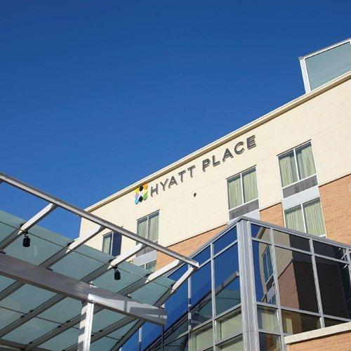 Photo of Hyatt Place West Des Moines - Jordan