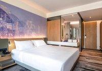 Отзывы Novotel Bangkok Sukhumvit 4, 4 звезды