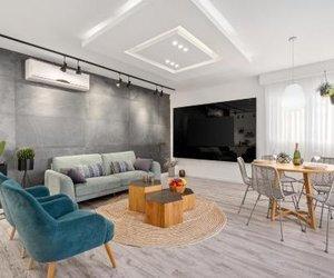 Villa Luda & Spa Ashkelon Israel