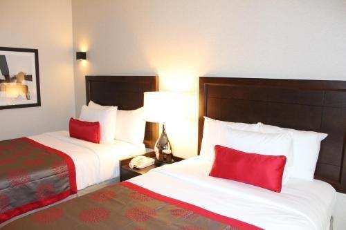 Photo of Ramada by Wyndham Bronx Terminal