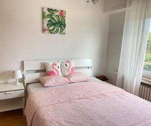 Apartment CHEZ TONY Strassen Luxembourg