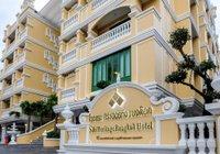 Отзывы Siri Heritage Bangkok Hotel, 3 звезды