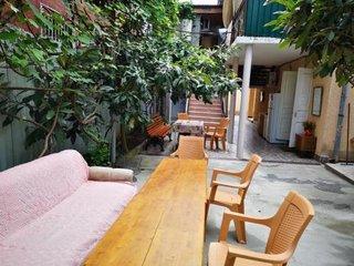 Фото отеля Asida Guest House