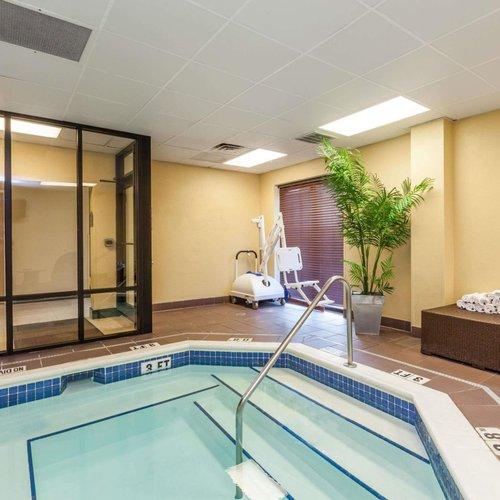 Photo of Fairfield Inn & Suites Charleston