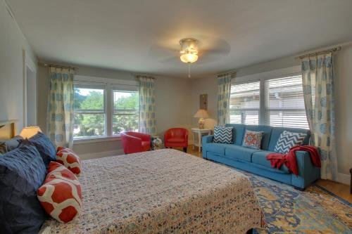 Photo of West Bremerton Cozy Home