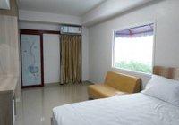 Отзывы Roseate Bangkok Hotel, 1 звезда