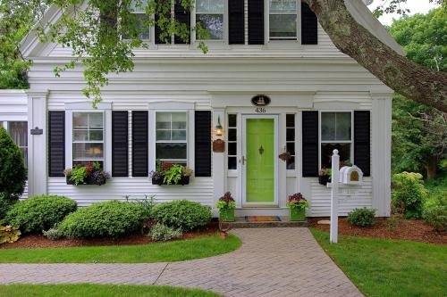 Photo of LONG DELL INN ON CAPE COD - ADULT ONLY