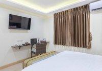 Отзывы 4M Pratunam Hotel, 3 звезды