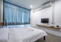 Отзывы Lost inn BKK, 1 звезда
