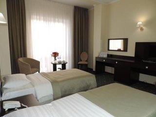 Фото отеля Marco Polo