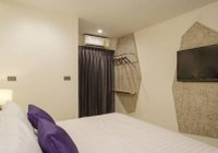 Отзывы Spittze Hotel, 3 звезды