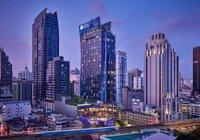 Отзывы Hyatt Regency Bangkok Sukhumvit, 5 звезд