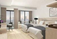 Отзывы Samyan Serene Hotel, 1 звезда