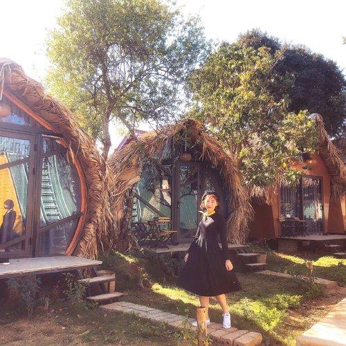 Photo of Fairyhouse Moc Chau
