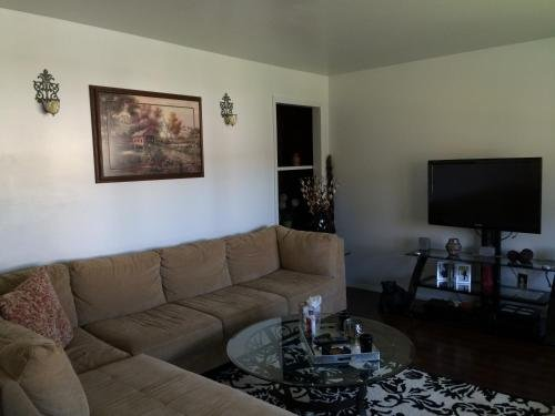 Photo of Rental Price Reduced ...Great Home for PSU Football