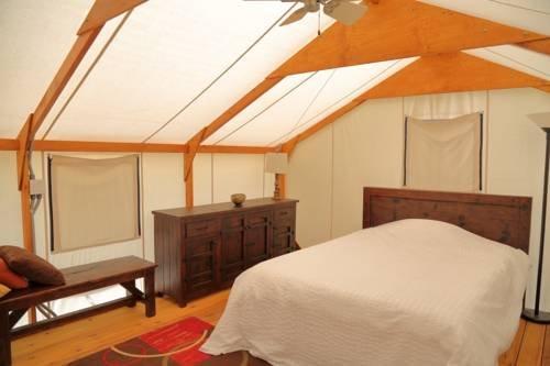 Photo of Teton Valley Resort
