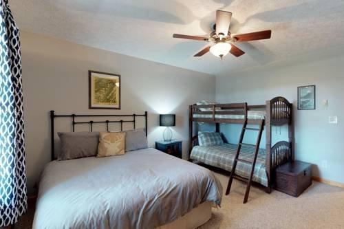 Photo of Monkey Lodge Hill