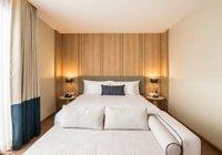 Отзывы The Key Premier Sukhumvit Bangkok by Compass Hospitality, 4 звезды