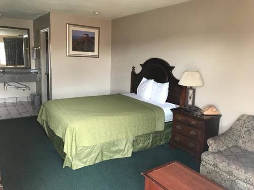 Photo of Travelers inn